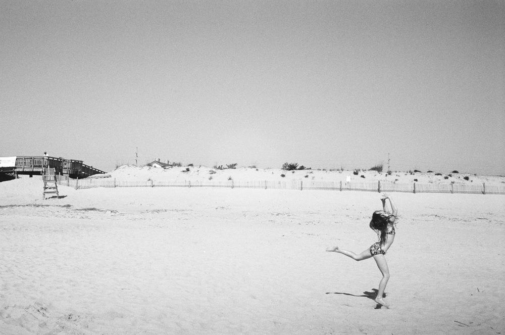 1-kelseygerhard-14-07-film1.jpg