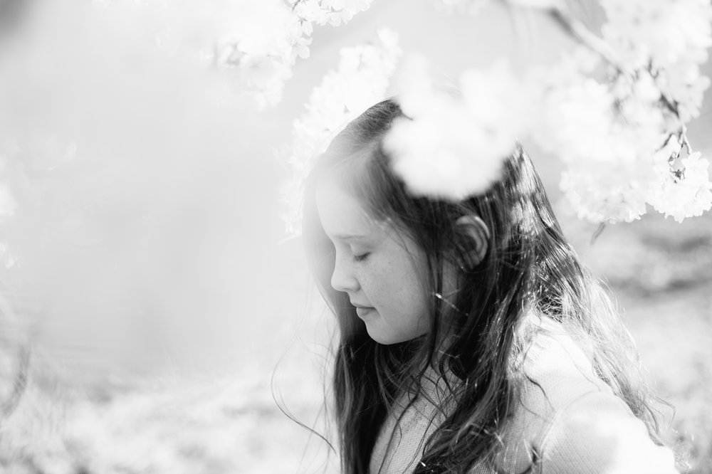 06-KelseyGerhard-34.jpg