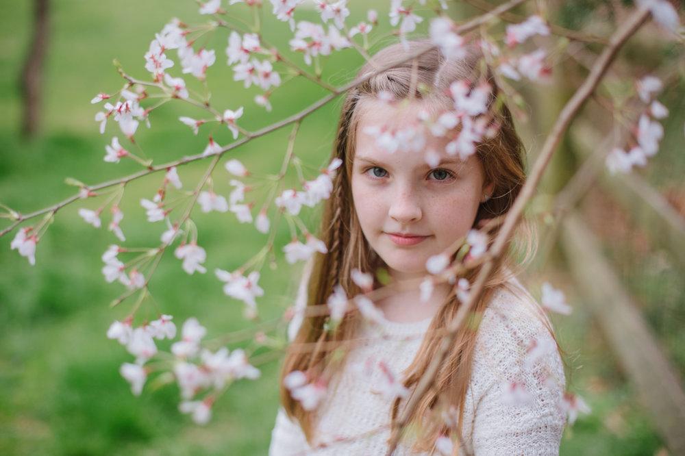 19-KelseyGerhard-3-17-cherries-6.jpg