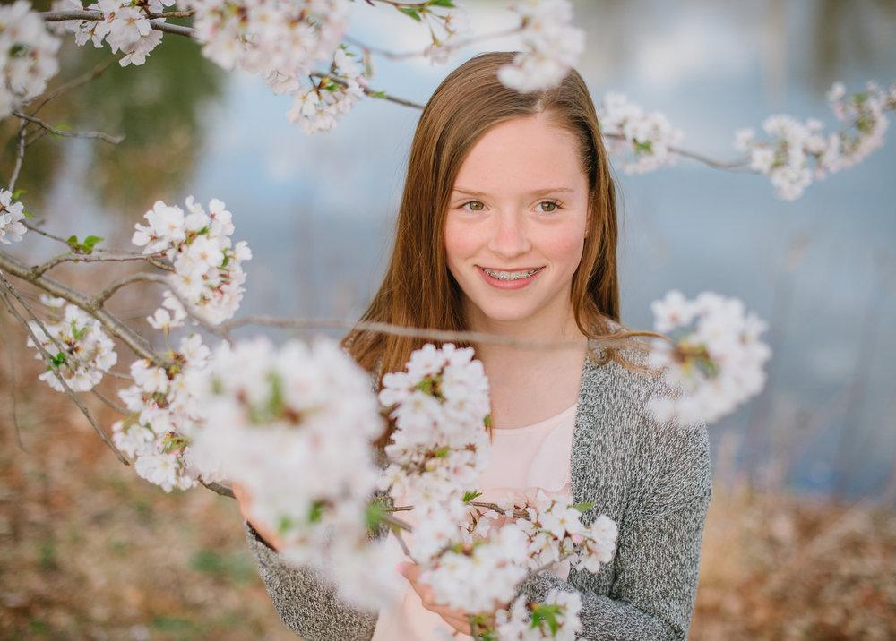 29-KelseyGerhard-16-cherry-38.jpg