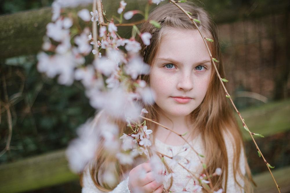 44-KelseyGerhard-3-17-cherries-8.jpg