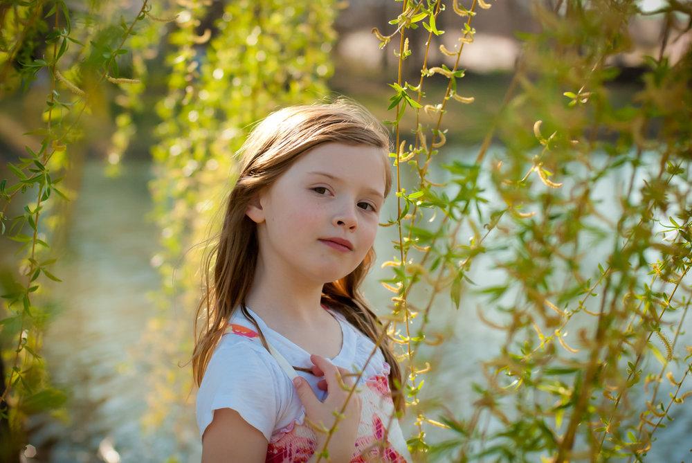 51-kgphoto.cherryblossoms2011-15.jpg