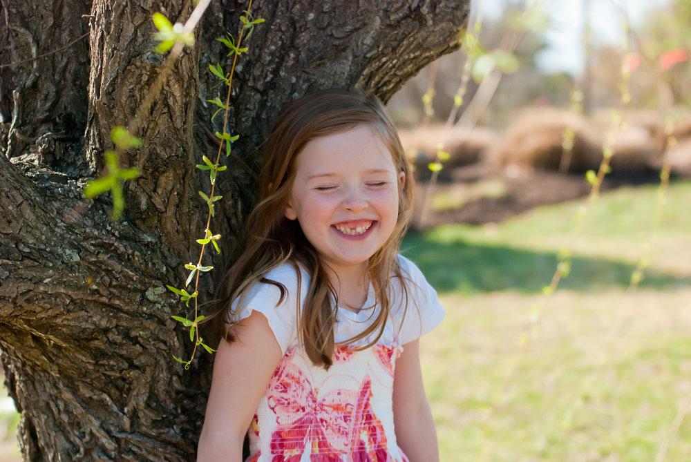 78-kgphoto.cherryblossoms2011-12.jpg
