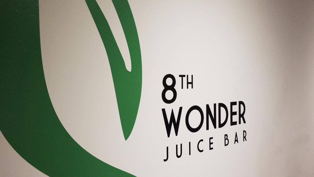 8thwonderjuice_logo_store