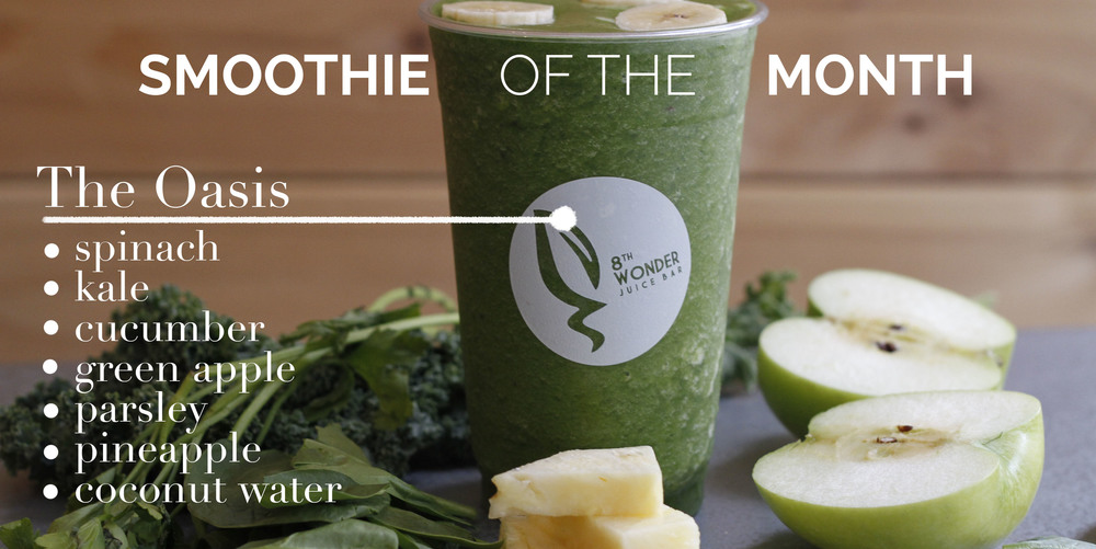 smoothieofthemonth_february.jpg