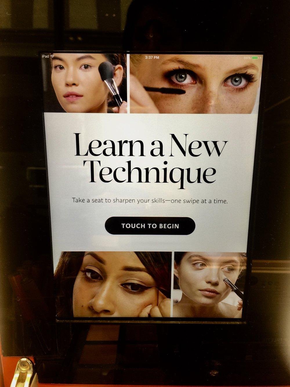 c9c1b50217f 12 Coisas Que Você Precisa Saber Sobre a Nova Loja da Sephora na 5ª ...