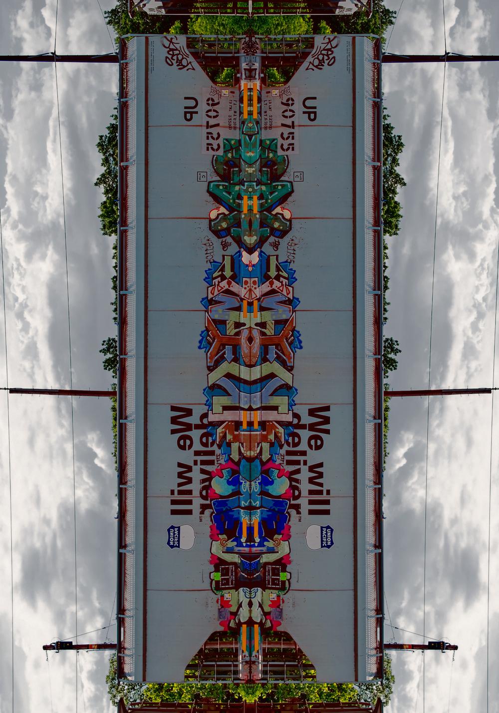 Aerosol #3