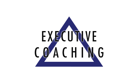 executive coaching button3.png