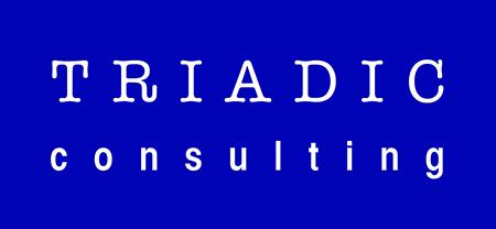 triadic-Logo-med.png