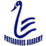 pats-swan-logo-blue. 150.jpg