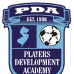 Photo from  ussda.demosphere.com