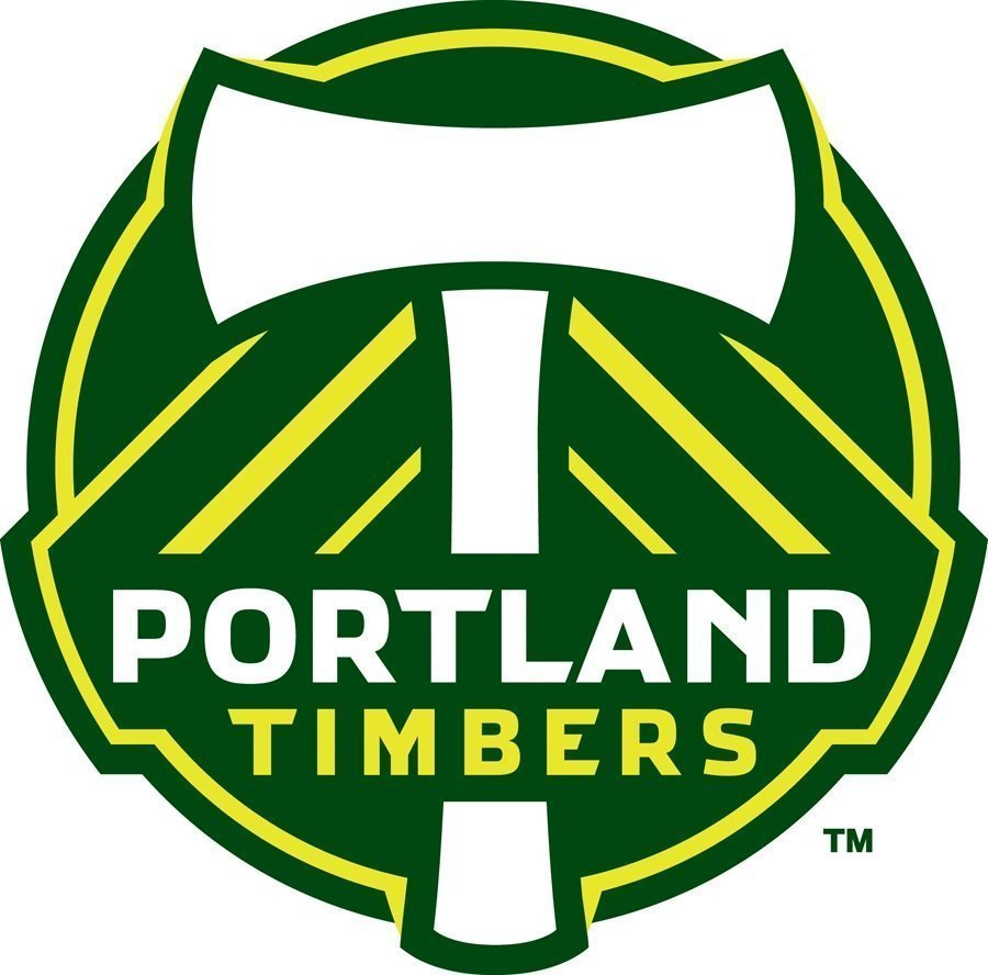 Logo from  port.ussoccerda.com