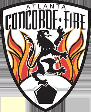 Logo from  conc.ussoccerda.com