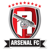 Logo from  arsn.ussoccerda.com