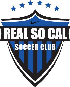 Logo from  rlsc.ussoccerda.com