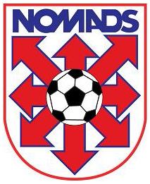 Logo from  nomd.ussoccerda.com