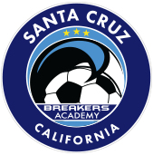 Logo from  cruz.ussoccerda.com