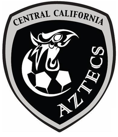 Logo from  ccal.ussoccerda.com