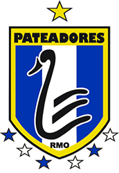 Pateadores Logo.png