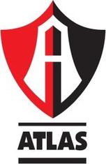 Logo from  merc.ussoccerda.com