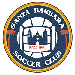 Logo from  sbsc.ussoccerda.com