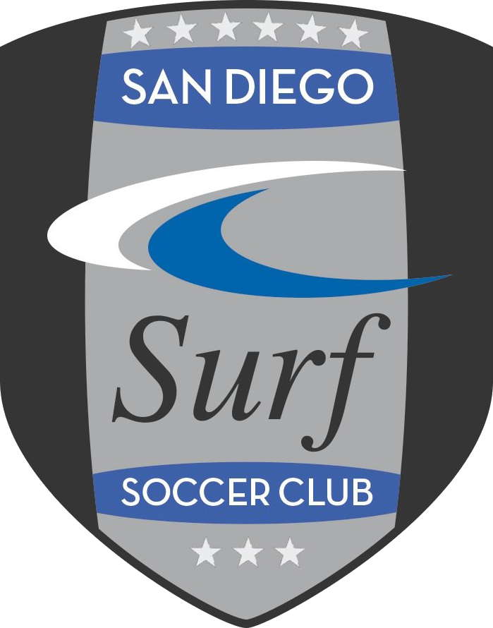 Logo from  surf.ussoccerda.com
