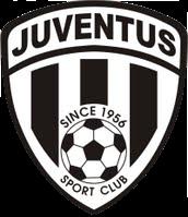 Juventus Sport Club.png