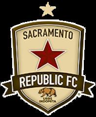 Sacramento Republic FC.png