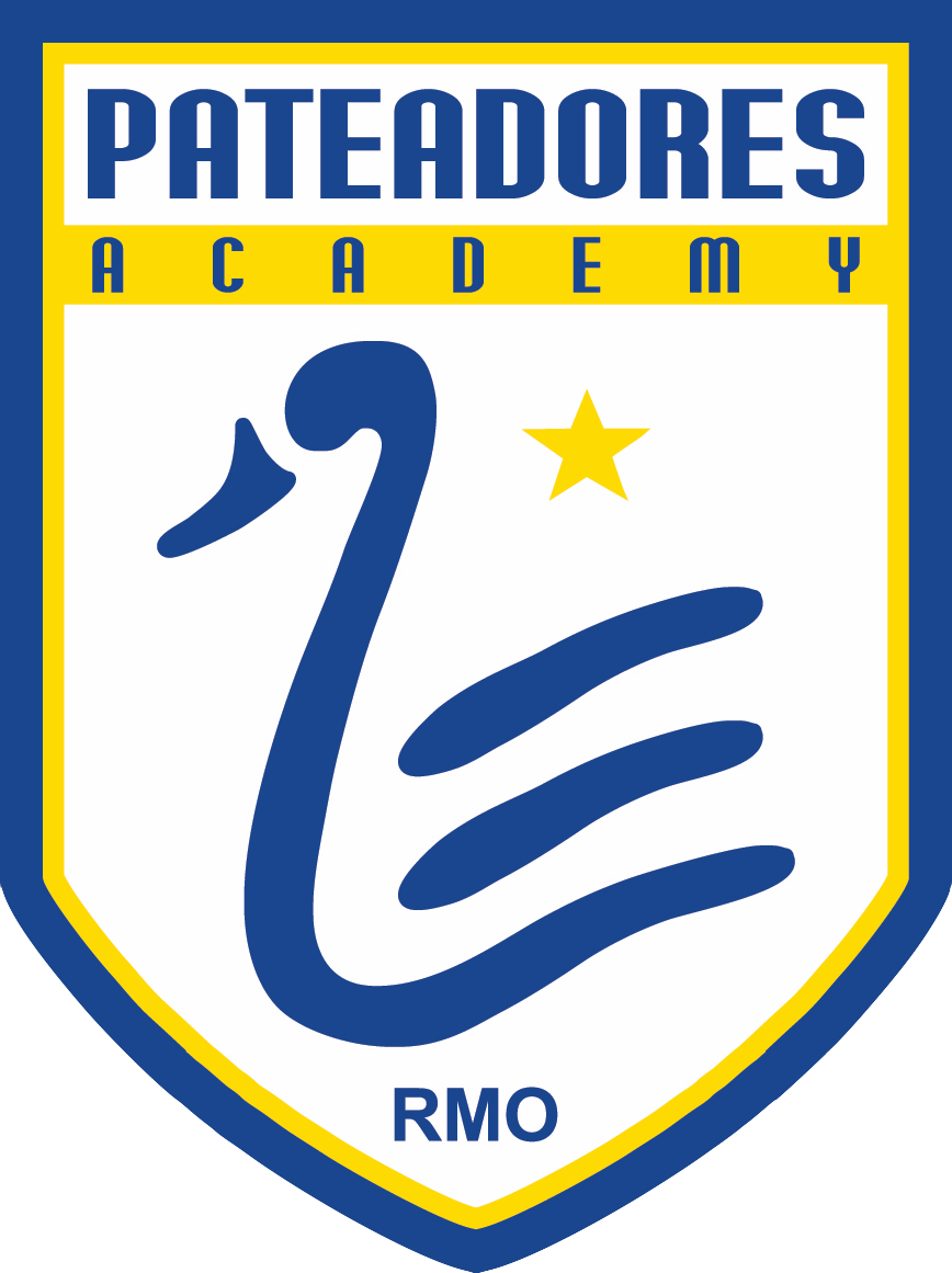 Academy Logo.png