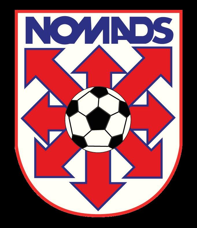 Nomads.png