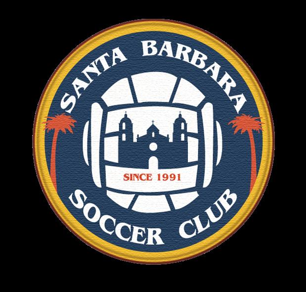 Santa Barber Soccer Club.png