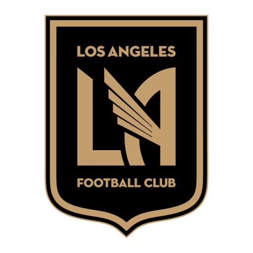 Los Angeles Football Club.png
