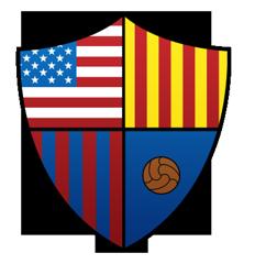 Total Futbol Academy.png