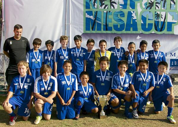 2014-BU12-Newport-Mesa-Cup-600.jpg