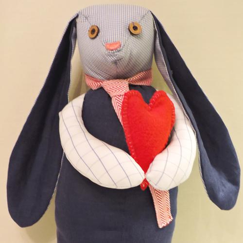 Brere Rabbit