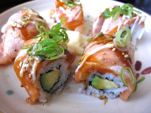 Aburi-sushi.jpg