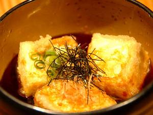 Agedashi Tofu.jpg