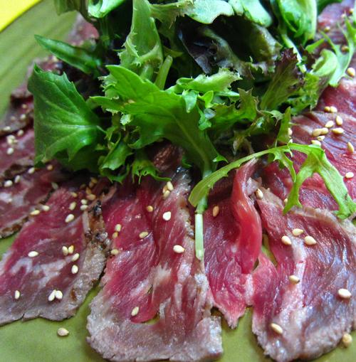 Beef Tataki.png