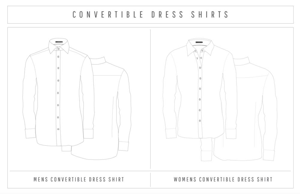 DRESS SHIRT.png
