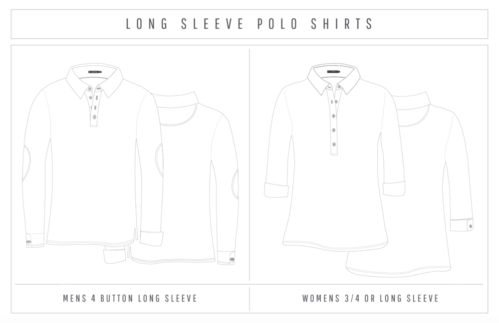 LS POLO.png