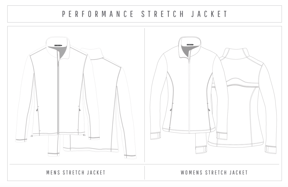 STRETCH JACKET.png