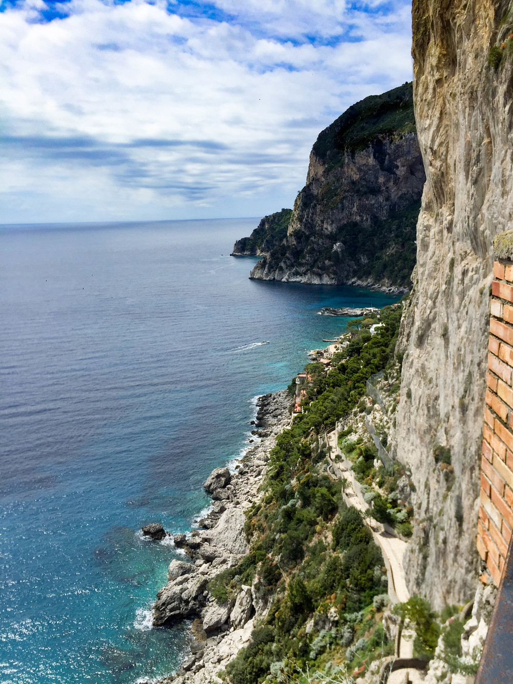 Italy 336.jpg