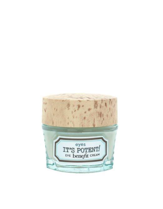 Benefit Cosmetics It'S Potent! Eye Brightening Cream - $45.49