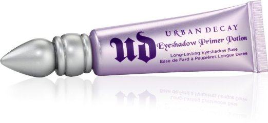 Urban Decay Eyeshadow Primer Potion Tube - $29.80