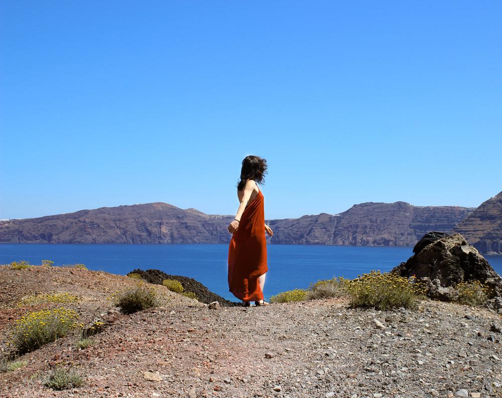 GREEK ISLANDS & SICILY GUIDE