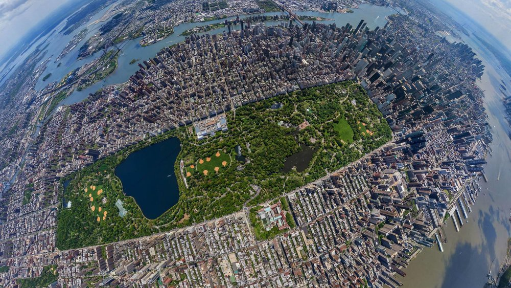 26 SURPRISING WAYS TO EXPERIENCE UNBELIEVABLE ADVENTURES IN NEW YORK