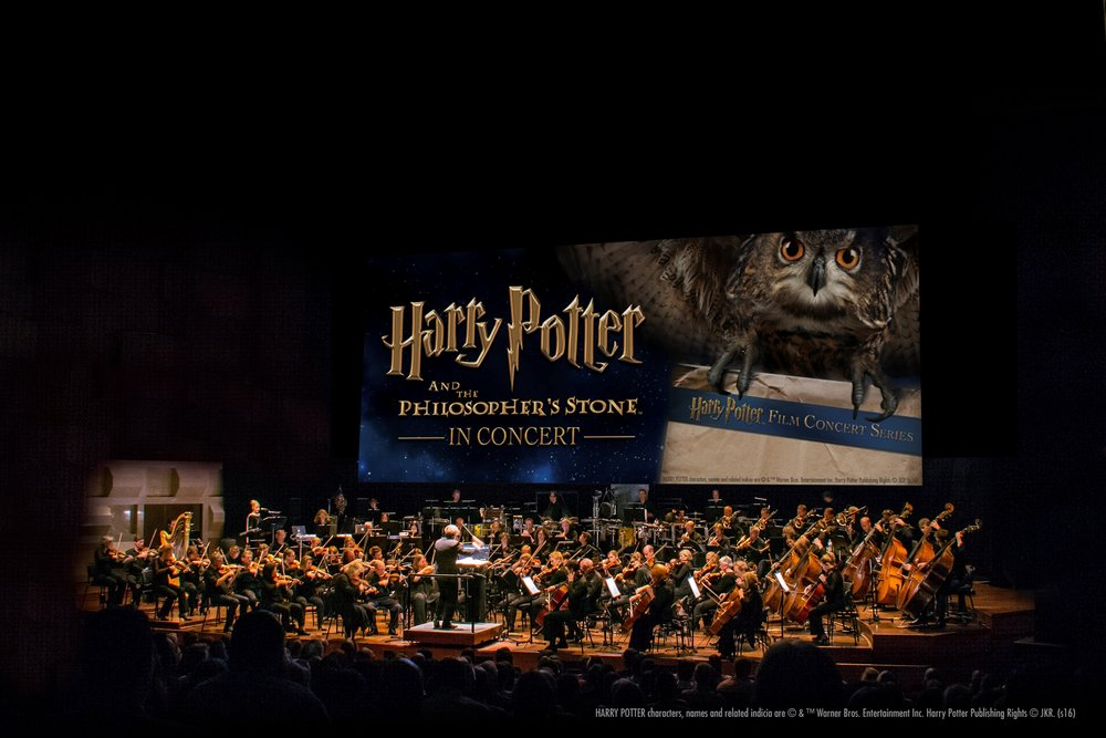 Lyric lyric theatre nyc : Harry Potter things to do in New York City — SarahFunky