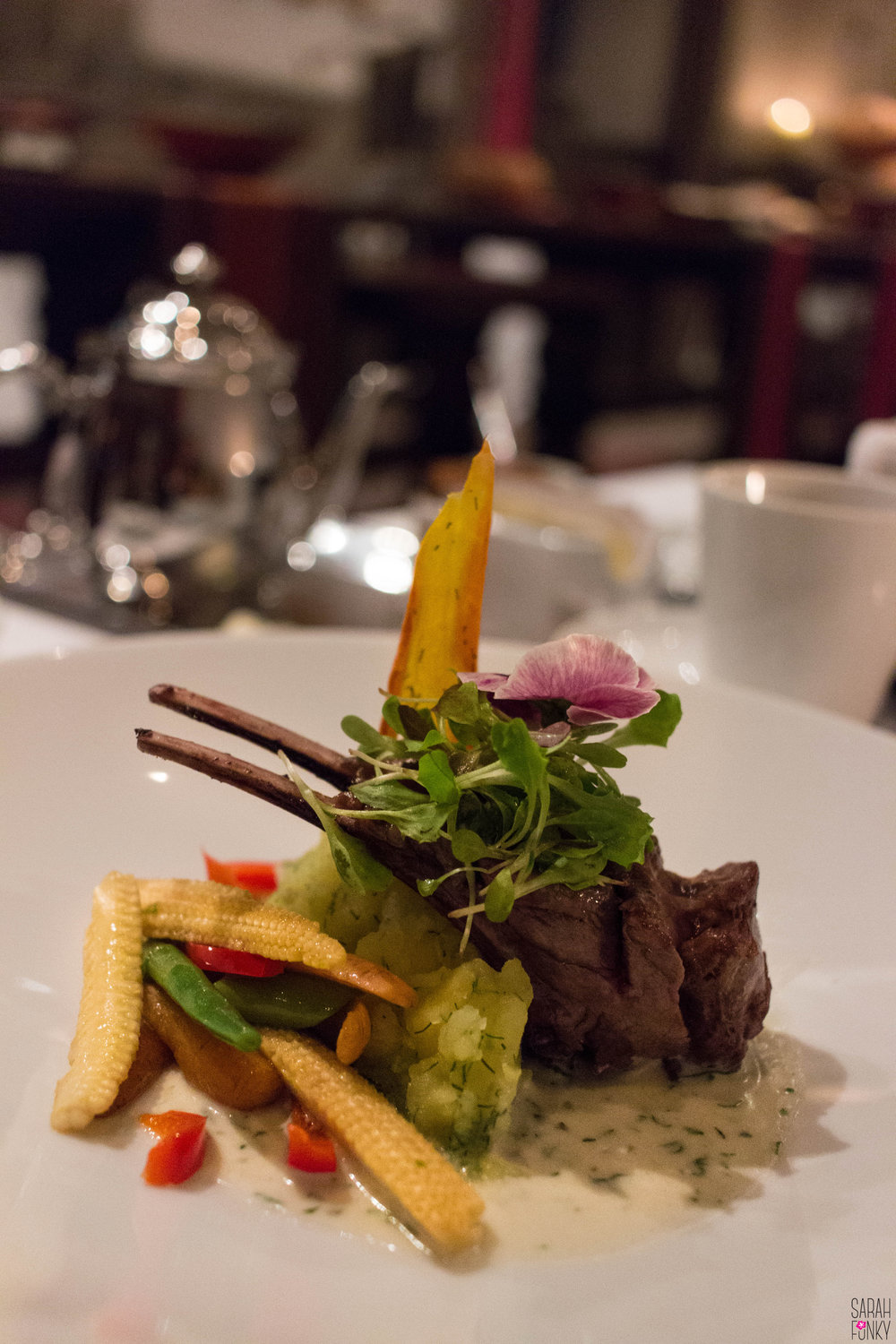 Grilled Rack of Lamb.jpg