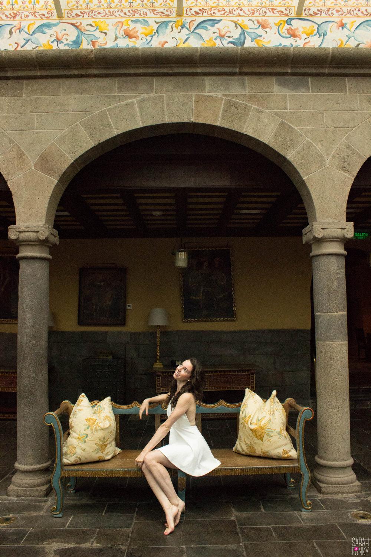 White Dress Lobby 2.jpg