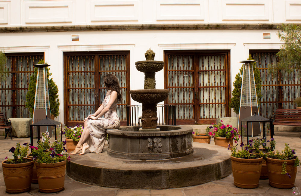 Beaded Dress Fountain.jpg
